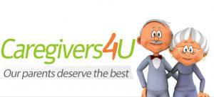caregivers4u