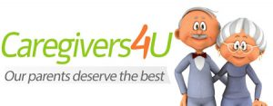 caregivers4u-ru
