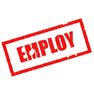 Hire a foreign worker - caregivers4u