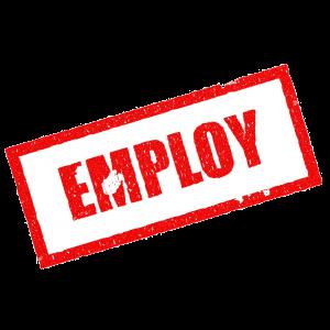 caregiver employment