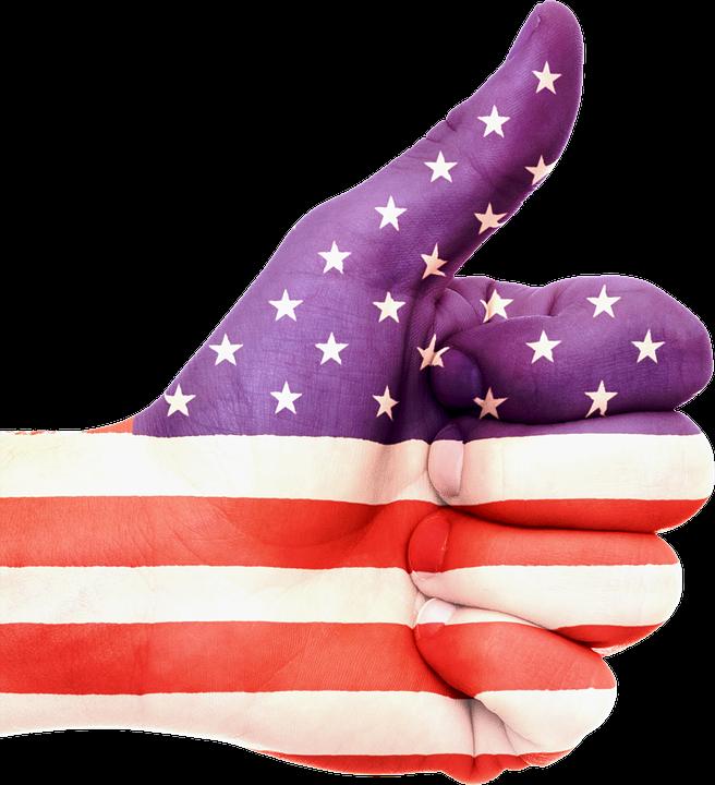 העסקת עובד זר בארצות הברית