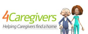 caregivers4U