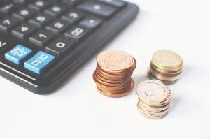 פנסיה ופיצויים לעובדים זרים